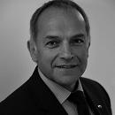 BITMi Präsidiumsmitglied Armin Merle