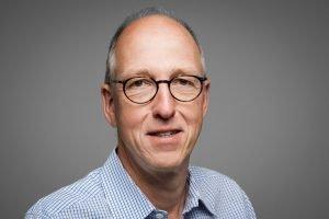 Dr. Mathias Petri