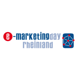 eMarketingday Rheinland 2015