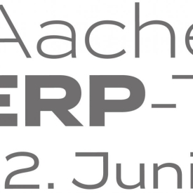 24. ERP-Tage
