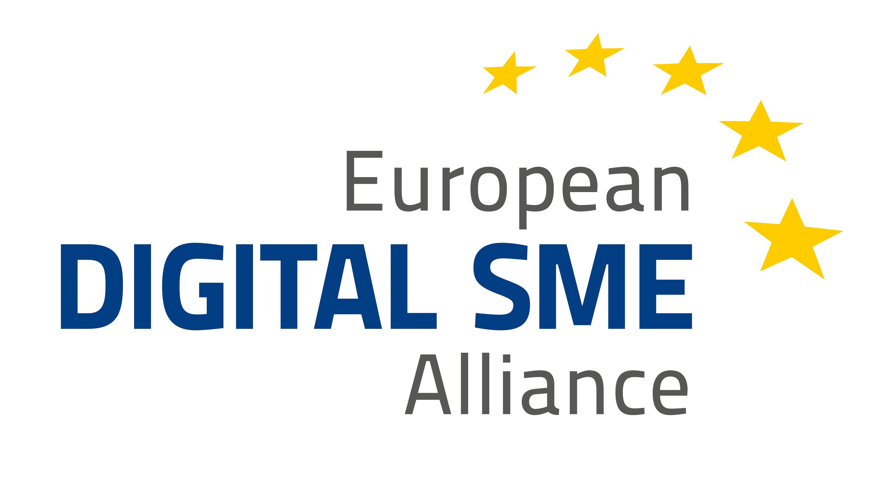 Digital SME