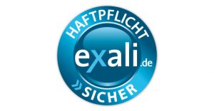 exali-it-sicherheit
