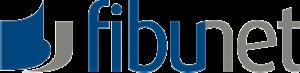 Logo Firma fibunet