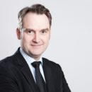BITMi Präsident Dr. Oliver Grün