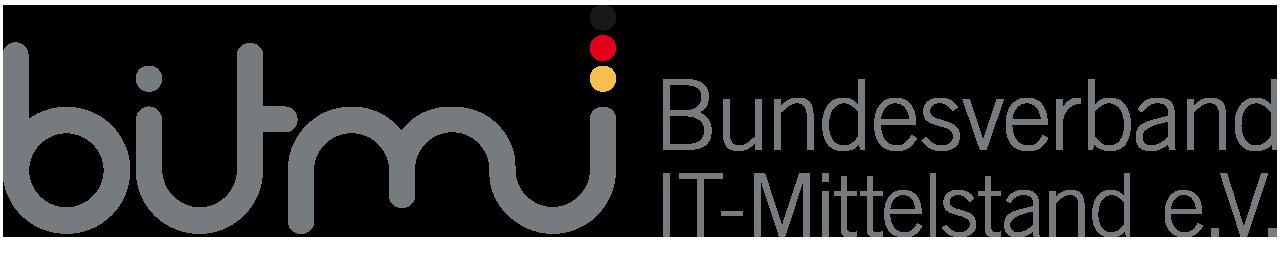 Bundesverband IT-Mittelstand e.V.