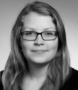 Lisa Ehrentraut
