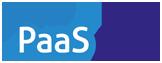 Logo PaaSport