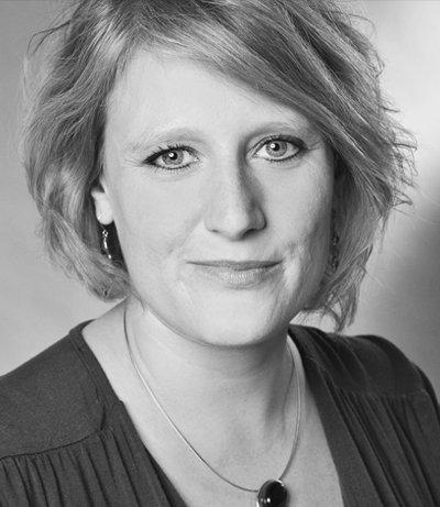 Bianca Bockhoff