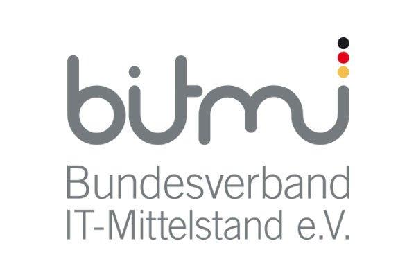 BITMi Logo