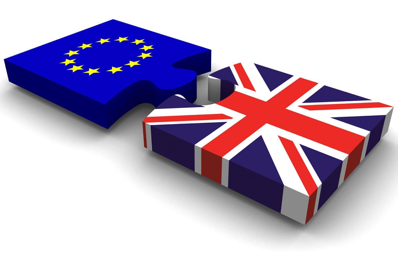 Flagge-EU-UK-Brexit