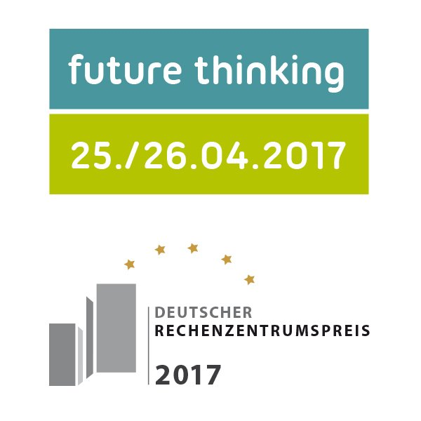 future-thinking-2017