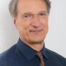 Dr._Carsten_Emde