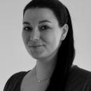Dr. Geraldine Schmitz