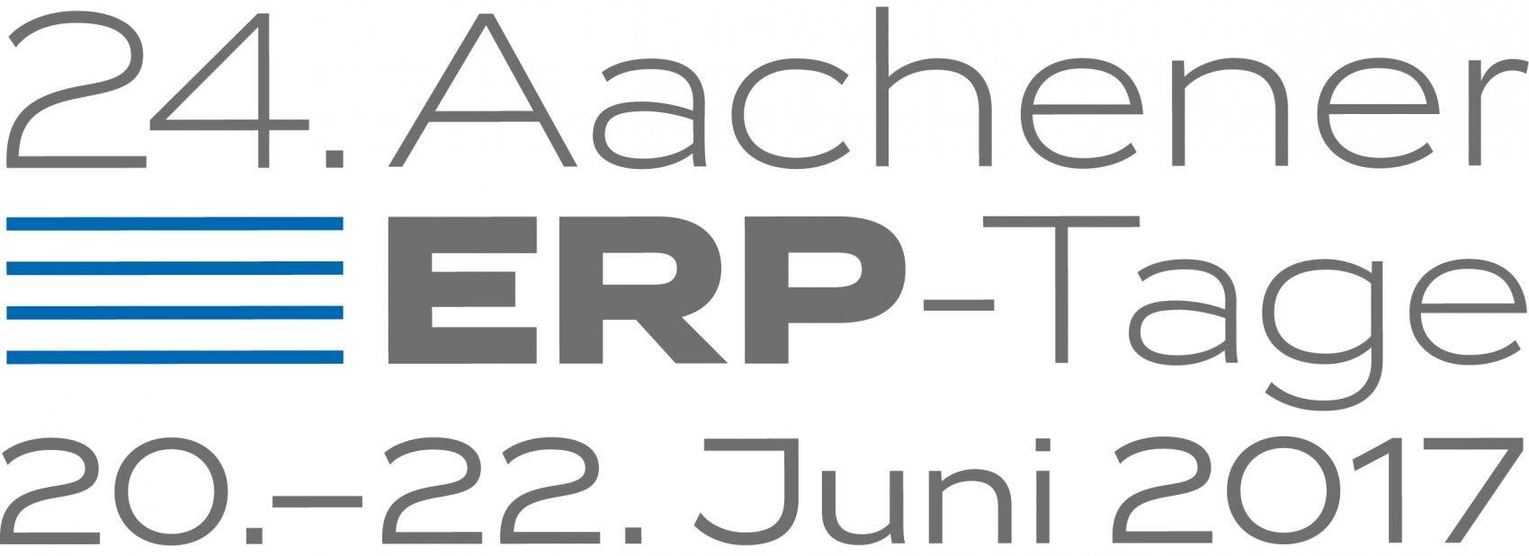 Veranstaltung FIR Aachen, Fachtagung