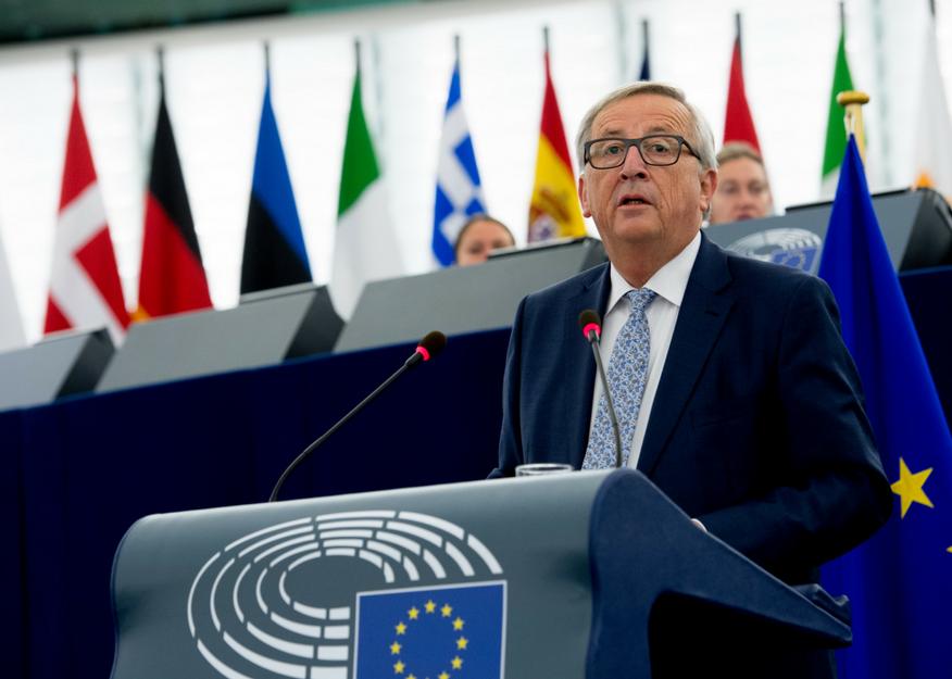 EU-Vorschläge