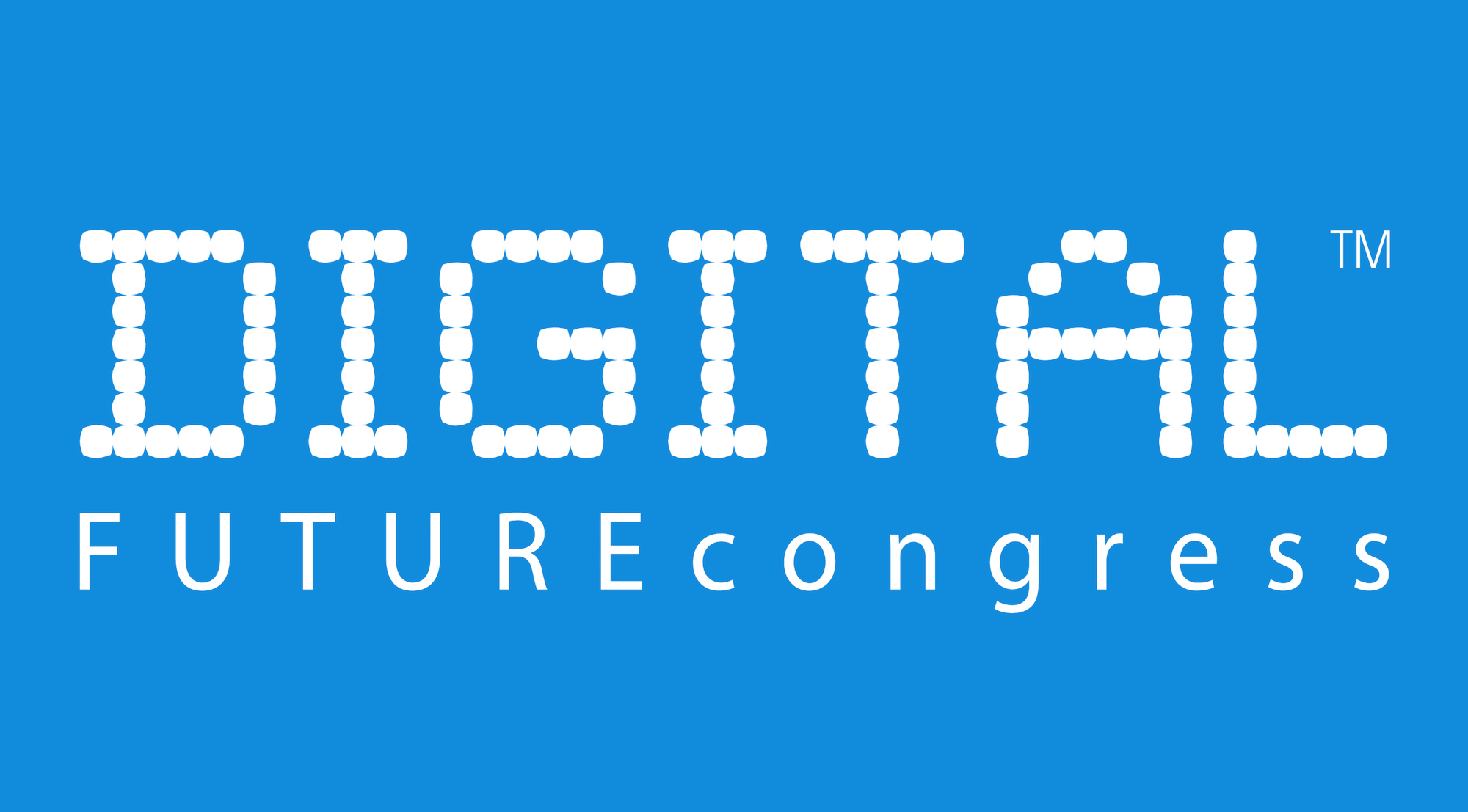 digital future congress