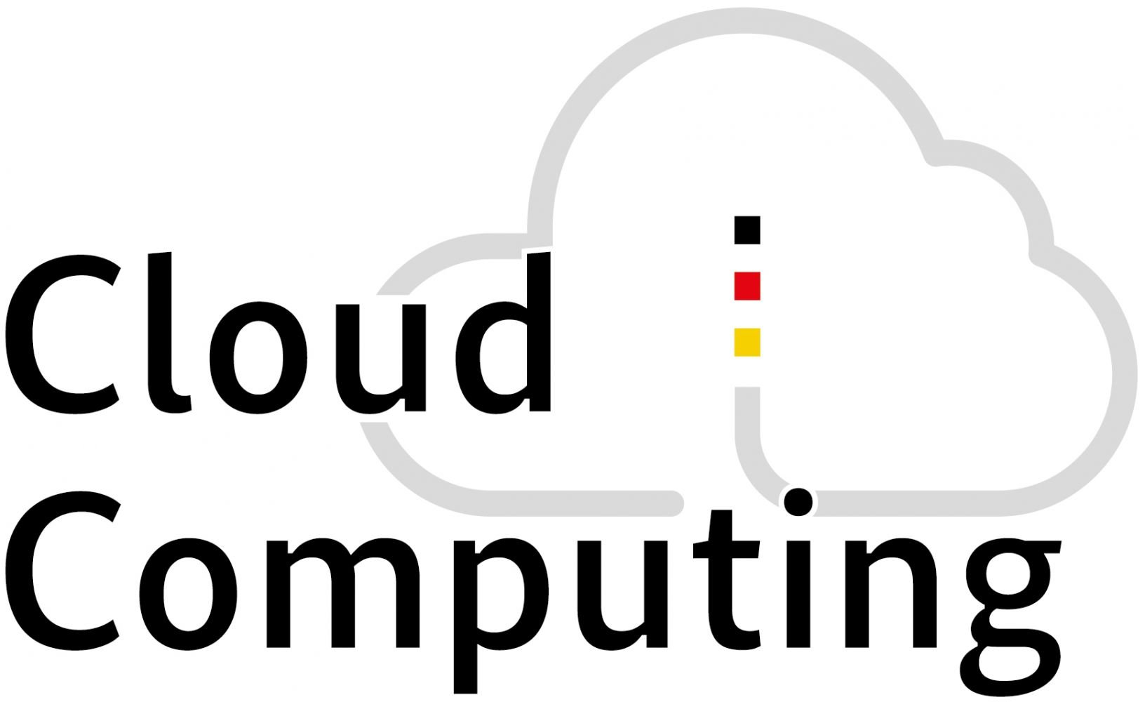 BSI Workshop Cloud Computing