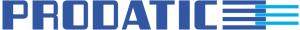 Logo_Prodatic_groß
