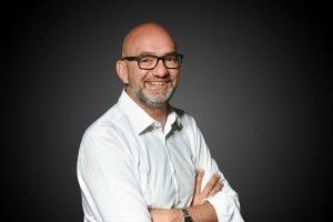Dr. Oliver Kemmann