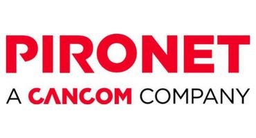 PIRONET-Logo