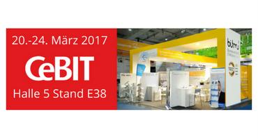 CeBIT-2017-Banner