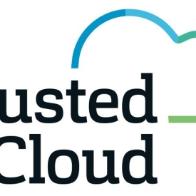 Trusted Cloud Flyer - Aktion BITMi