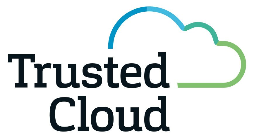 Trusted_Cloud