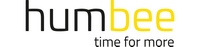 Logo humbee solutions