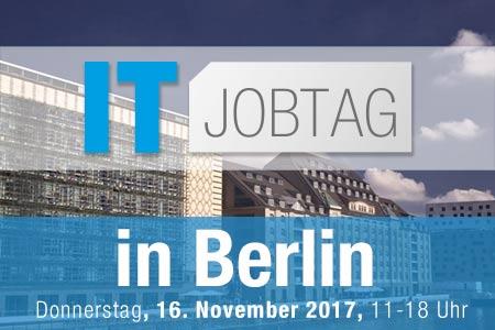 it-jobtag-berlin