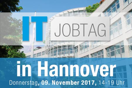 it-jobtag-hannover