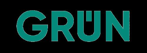 Logo_Grün_neu