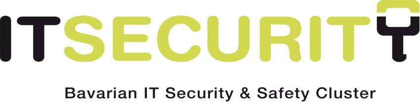 Bayerischer IT Sicherheitscluster