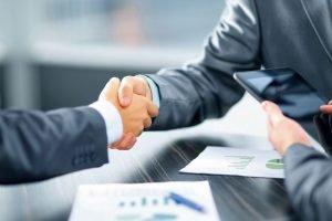 Fachgruppe Kooperative Geschäftsmodelle