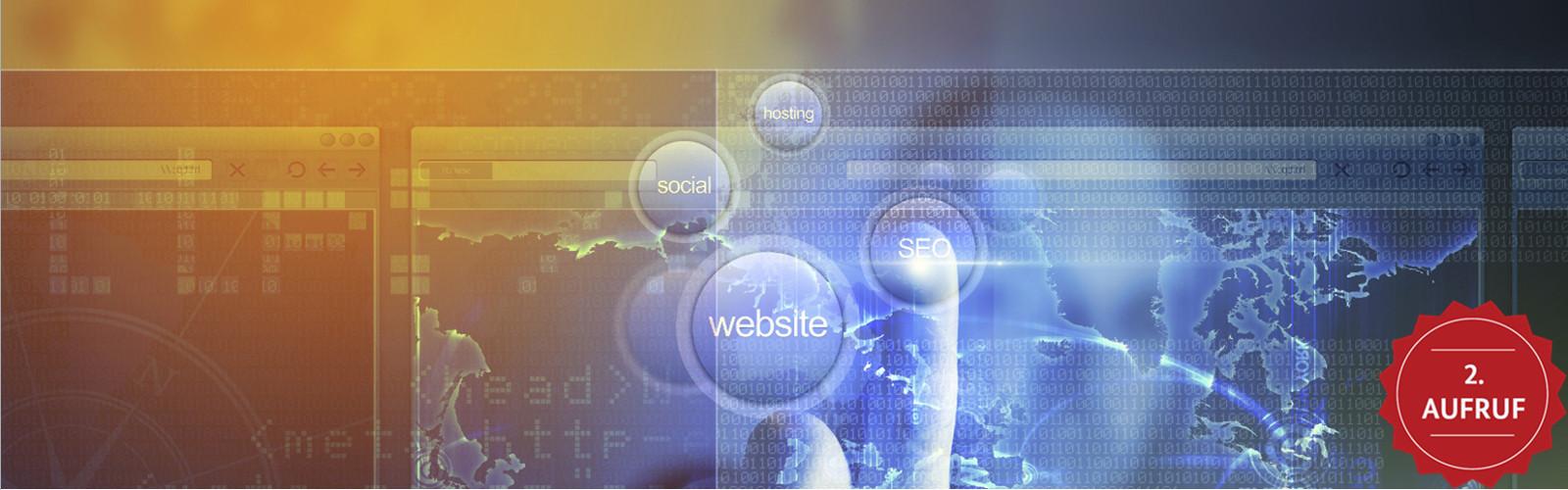 Neue Ideen für den Leitmarkt Informations- und Kommunikationswirtschaft in NRW