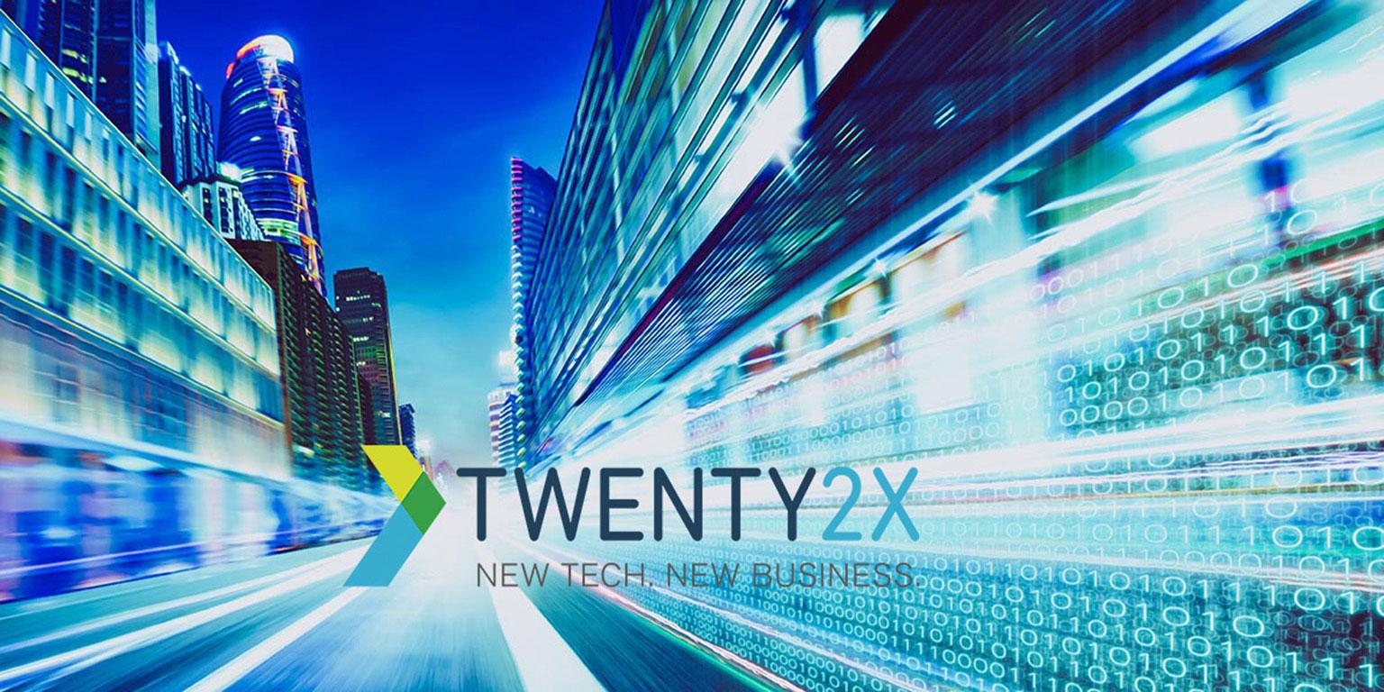TWENTY2Xvirtual